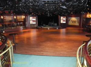 Club_Fusion_Dance_Floor