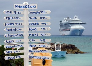 Princess_Cays_Signs