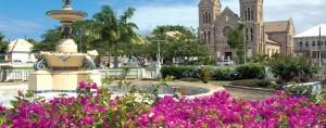St_Kitts